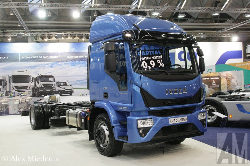 iveco eurocargo is truck of the year 2016 alex miedema. Black Bedroom Furniture Sets. Home Design Ideas